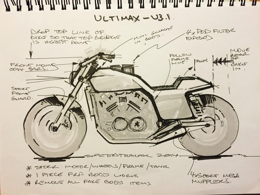 UltiMax Concept Sketch_V3-1