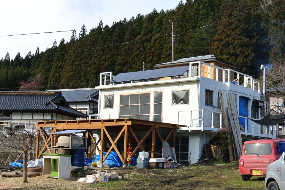 eco_house