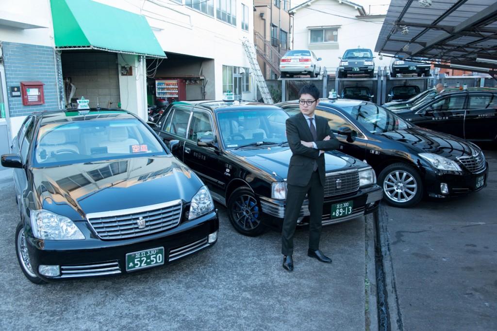 taxiboyvol1_takakuwakun