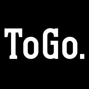 ToGo_stamp