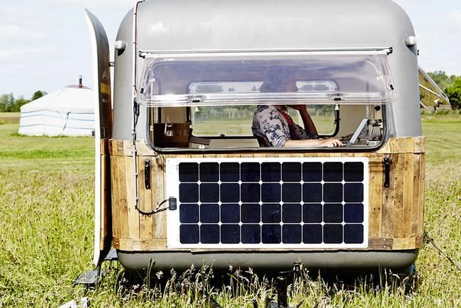 kantoor-karavaan-2.jpg.650x0_q70_crop-smart