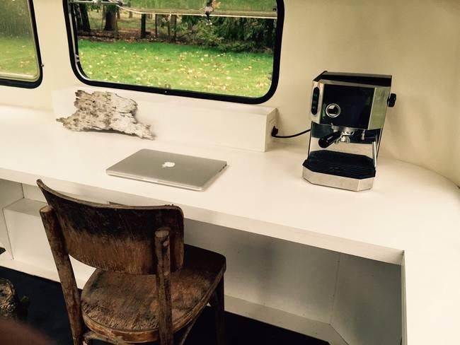 kantoor-karavaan5.jpg.650x0_q70_crop-smart